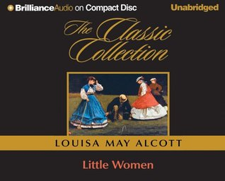 Little Women (Classic Collection