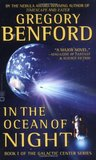 In the Ocean of Night (Galactic Center, #1)
