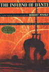 The Inferno of Dante by Robert Pinsky