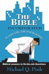 The Bible Incorporated