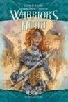 Warrior's Heart (Dragonlance: The New Adventures: Goodlund, #1)