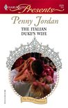 The Italian Duke's Wife by Penny Jordan