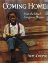 Coming Home: From the Life of Langston Hughes