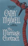The Marriage Contract (Marriage, #3)