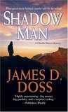 Shadow Man (Charlie Moon, #10)