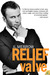 Relief Valve (The Plumber's Mate, #2)