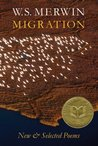 Migration: New and Selected Poems