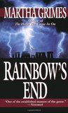 Rainbow's End (Richard Jury, #13)