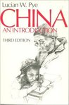 China: An Introduction (Third Edition)