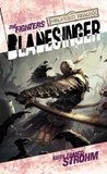 Bladesinger (Forgotten Realms: The Fighters, #4)