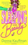 Sleeping with Beauty (Glass Slipper, Inc., #3)