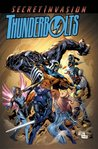 Thunderbolts, Vol. 3 by Christos Gage