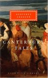 Canterbury Tales (Everyman's Library, #74)