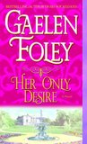 Her Only Desire (Spice Trilogy #1)