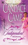 An Independent Woman (Women and Men, #1)