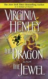 The Dragon and the Jewel (Medieval Plantagenet #2)