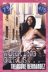 Working Girls (Flint, #2)