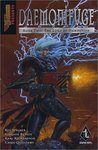 Daemonifuge Book Two: The Lord of Damnation