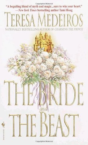 The Bride and the Beast by Teresa Medeiros