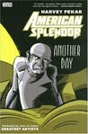 American Splendor: Another Day