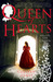 Queen of Hearts: The Crown (Queen of Hearts Saga, #1)