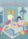 Small Favors, Vol. 1 by Colleen Coover