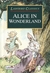 Alice in Wonderland (Ladybird Classics)