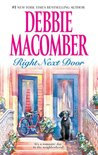 Right Next Door - The Courtship of Carol Sommars & Father's Day