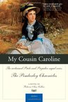 My Cousin Caroline (The Pemberley Chronicles #6)