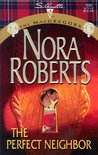 The Perfect Neighbor (The MacGregors, #9)