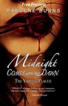Midnight Comes with the Dawn: The Vampyir Plague - First Five Chapters Free