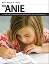 The ANIE: A Math Assessment Tools that Reveals Learning and Informs Teaching