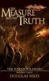 The Measure and the Truth (Dragonlance: Rise of Solamnia, #3)