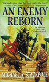 An Enemy Reborn (Realms of Chaos: The Second Book)