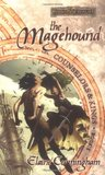 The Magehound (Forgotten Realms: Counselors & Kings, #1)