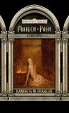 Maiden of Pain (Forgotten Realms: The Priests, #3)