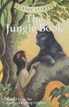 The Jungle Book (Classic Starts Series)