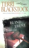 Blind Trust (Second Chances, #3)