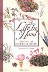 A Life In Hand