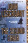 The Second Chair (Dismas Hardy #10)