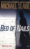 Bed Of Nails  (Special X, #10)