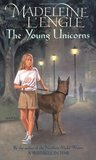 The Young Unicorns (Austin Family, #4)