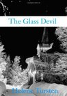 The Glass Devil (Inspector Huss #4)