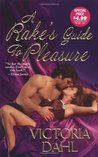 A Rake's Guide To Pleasure (Somerhart, #2)
