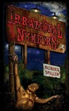 Irrational Numbers (Bonnie Pinkwater mystery, #3)