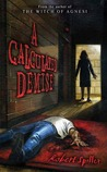 A Calculated Demise (Bonnie Pinkwater Mystery, #2)