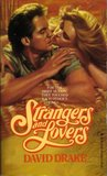 Strangers and Lovers