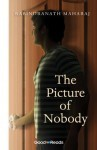 Picture of Nobody