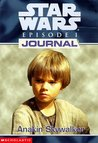 Anakin Skywalker (Star Wars: Journal)