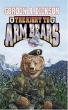 The Right to Arm Bears (Dilbia, #1-2)